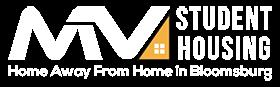 Bloomsburg Logo